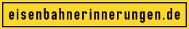 http://www.eisenbahnerinnerungen.de/index-logo-winz.jpg
