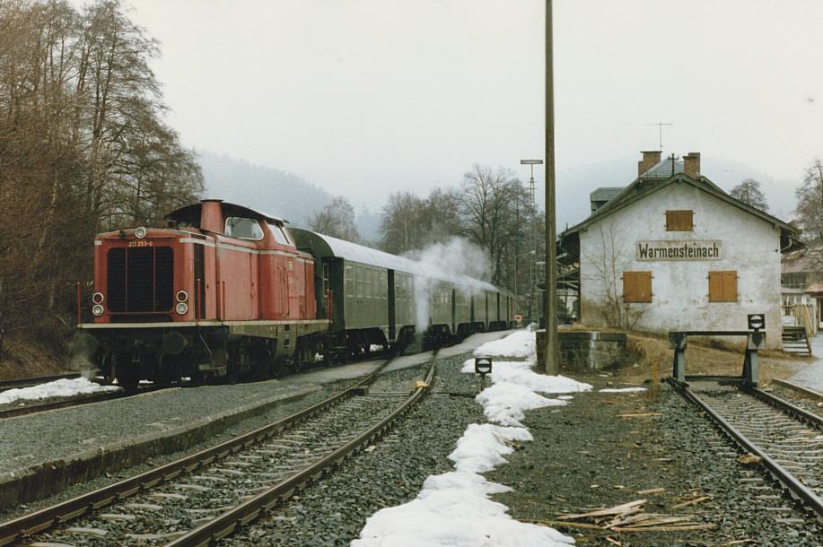 http://www.eisenbahnerinnerungen.de/vlok/211253-064-07.jpg